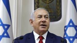 Israele muove guerra alla
