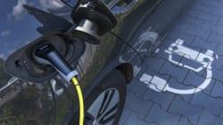 BLOGUE Subventions pour l'achat d'une voiture électrique: un pur