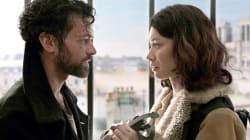 «Dans la brume» de Daniel Roby remporte le prix du meilleur film à