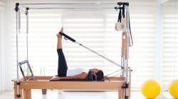 6 benefícios do pilates para o seu corpo e o seu