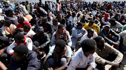 Bloccare l'accordo con la Libia e cancellare accordo con le ong per fermare la strage dei