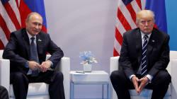 Mosca risponde agli Stati Uniti dopo le sanzioni: