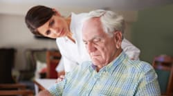 Preventable Deaths In Nursing Homes Have Quadrupled In A