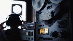 La riforma delle intercettazioni sul tavolo del governo: in arrivo una stretta sull'utilizzo delle
