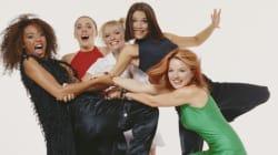 10 cosas que hacíamos en los 90 y ahora