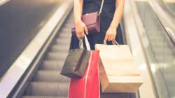 Ocho preguntas que debes hacerte para evitar las compras
