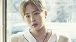 Muere a los 33 años Min-woo, líder de la banda K-pop