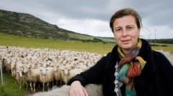 Storia di Daniela Ducato, la donna che trasforma gli scarti in