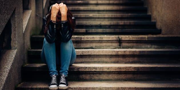 4 conseils aux gens dont les proches souffrent de dépression