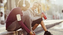 How Fasted Workouts Can Help You Achieve Your Fitness