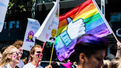 It's Unfair To Label LGBTQ People As Out-Of-Touch