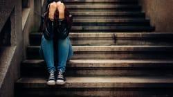 BLOG - 4 conseils aux gens dont les proches souffrent de
