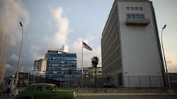 What Happened In Havana? 16 Diplomats Sick From Mystery 'Sonic'