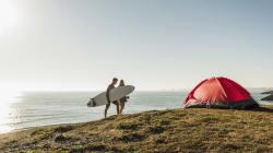 BLOG - Les campings français sont en train de devenir un nouvel eldorado