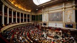 L'Assemblée a voté la mesure la plus controversée du budget 2018 de la