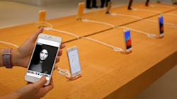 Empresa israelí acusa a Apple de copiarle tecnología en cámaras de