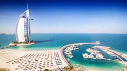 Un'azienda assume personale senza esperienza da inviare a Dubai per 233 mila euro