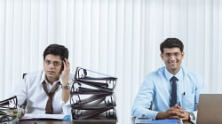 知らないうちに同僚を怒らせているかもしれない、職場での9つの行動