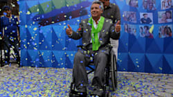 Lenin Moreno presidente dell'Ecuador. Dal terzo mondo una lezione di