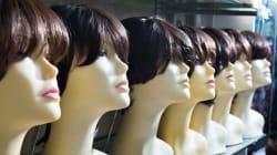 Cancer: Les perruques seront mieux