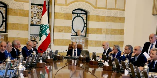 Kurdistan, Iran, Arabie Saoudite, Syrie, comment le Liban se retrouve au centre des déstabilisations