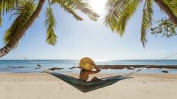Voglia di Tropici? 10 prodotti per portare un po' di estate anche nella vita di