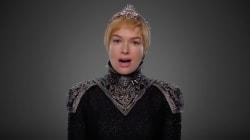 Nel promo della nuova stagione di Game of Thrones torna in vita uno dei personaggi più amati dai