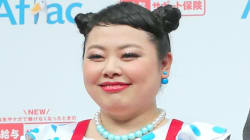 渡辺直美さん困惑「なんで私の家にあるCDがヤフオクに売られてるの?」