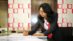 How Indian Women Can Make Sure They Get Paid As Much As Their Male