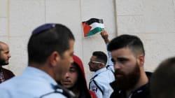 BLOG - Comment l'antisionismeest devenu le nouvel