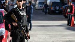 Egitto, due turiste tedesche uccise in un resort a Hurghada. Altre quattro ferite con un coltello. Arrestato