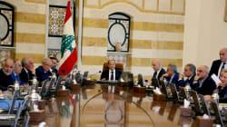 BLOG - Kurdistan, Iran, Arabie Saoudite, Syrie, comment le Liban se retrouve au centre des