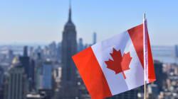 2 Canadian Cities Make TripAdvisor's Best Travel Experiences Of