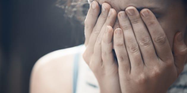 Le nombre d'agressions sexuelles déclarées par la police au Canada en 2017 était plus élevé que pour toute autre années depuis 1998.