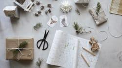 15 cose che trovate da Ikea per rendere incantevole (e a poco prezzo) la vostra casa per