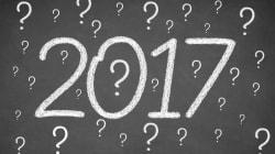 L'horoscope 2017 qui va plaire aux enseignants et aux
