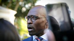 MPs Train Their Guns On The Guptas, Gigaba and