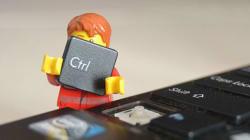 La triste verdad sobre el uso de las TIC en el