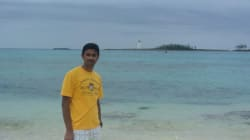 'Reports From Kansas Disturbing,' White House Reacts To Shooting Of Indian Engineer In The