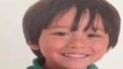 Confirman que niño australiano murió en el atentado de