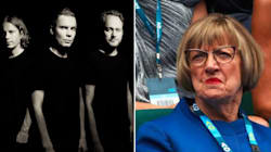 Sigur Ros Protests Margaret Court And Homophobia With New