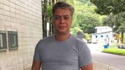 O que o caso de Fabio Assunção nos ensina sobre o preconceito e dependência