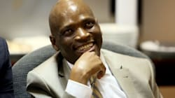 The SABC Interim Board Is Doing A Stellar Job Cleaning Up Hlaudi Motsoeneng's