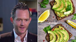 Australia's Stupid Avocado Housing Debate Has Spread To The