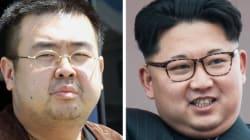 Une suspecte de la mort de Kim Jong-Nam pensait que le poison était de l'huile pour