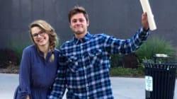 Ce jeune couple décède tragiquement le lendemain de son