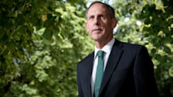 Bob Brown Lashes Out At 'Wealthy, Arrogant' Adani Boss: