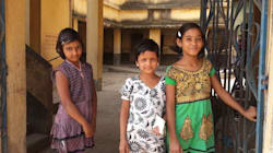 These West Bengal Children Are Schooling The Grown-Ups On Local