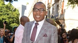 Government Has A Sorry History Of Protecting Abusive Men -- And Manana Is No