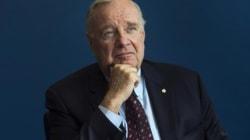 L'ex-premier ministre Paul Martin regrette la gestion de l'affaire